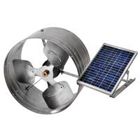 gablevent02-solar-powered.jpg